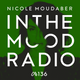 In The MOOD - Episode 136 - Live from DockYard Festival, Amsterdam - Nicole Moudaber & Dubfire B2B