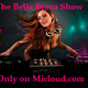 The Bella Brava Show - Pop Music...Part Two - Show #044