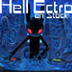 Hell Ectro en Stock #199 - 22-04-2016 - Selection + Dj Goofy@PréCircaSismic