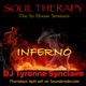 INFERNO - SOUL THERAPY The In-House Sessions May 23rd 2019