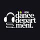 Boris Brejcha - Dance Department 620 Mini Mix (Radio 538) - 2017. 09. 09.