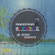 Mainstream Blender #19