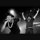 Rap Nerds Episode 002 - Run DMC Live at The Apollo (1986) + Jay-Z & Nas Live in London