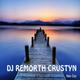DJ Remorth Crustyn (New Day)