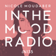In The MOOD - Episode 135 - Live from EDC Orlando