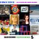 Discotech! los clasicos del nuevo milenio Programa #2 6-7-2019 Factory Radio FM 94.5