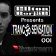 Trance Sensation Radio Chapter 1 by: Ellton BorjäB