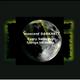 Sjunga till måne - Ⴈnnocen† DΔRKNEζζ witchhouse Saturnday's 007 + Guest DJ N.M.I.