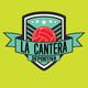 La Cantera 101218