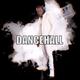 DJ LAW x DANCEHALL X QUICK MIX X APRIL X 2019