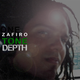Zafiro - Tone Depth, House, Dark Dub, Progressive House