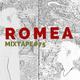 Romea mixtape #75