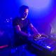 Hobo: ENTER.Week 7, Main (Space Ibiza, August 14th 2014)