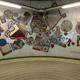 Unsung Underground w/ Emily Schlegel #005
