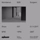2017-11-21 - Mumdance B2B Surgeon @ Rinse FM