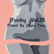 JFunky Vol.18 Mixed By Papa Tony