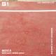 Mosca w/ Wanda Group - 21st May 2019