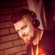 OxyRTRD - Slipmat.io - House Live Mix 24_02_2017