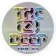 THE (Z) DEEP #32 (Deep, Club, G, Future)
