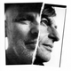 Stamp Mix #86: Coldcut
