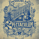 Marshmello - Live @ Tomorrowland 2017 Belgium (Main stage) - 21.07.2017