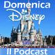 Domenica Disney - 22/1/2017