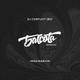 Bassota DJ CONFLICT - IMAGINARIUM