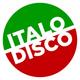 Italo Disco Mix 05-19