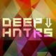 Deep House Session #014