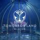 Paul Kalkbrenner - Live @ Tomorrowland Winter 2019 (Alpe dHuez, FR) - 14.03.2019