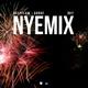 Deep PLeasures Enero 2017 Presents: DeepFlaw + Gorof 2017 NYEMIX [Live]