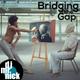 Bridging the Gap ~ July 11th, 2018: Blind Mixing