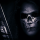 BrotherZ of DestruKtion ( Cult Berlin + Tek!Now!) : The Dark Emotion (Part ONE )