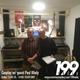 13/04/18 - Cosplay w/ guest Paul Wady