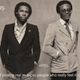PLANET PRODUCERS Pres Bernard Edwards & Nile Rogers [SOUL A:M]