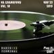 Na Gramofonu, vol. 10: Play It Cool