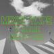 MIXEDTAPE VOLUME SIXTY-SIX