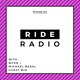Ride Radio 052 with Myon + Michael Badal Guest Mix