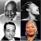 Roots Musings - Jazz Aristocrats
