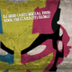 DJ MOD - KOOL FM / CARDIFF - O2.06.17