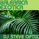 Steve Optix - Balearica Exotica