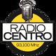 Voci di Radio 19 Ottobre 2017 - Radio Centro