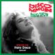 Discommon Radio Show 010: Italo Disco Special