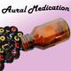 Aural Medication - Episode #1