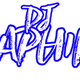 DJ Raphiki Live DJ Set Clique Lounge (Cosmopolitan Las Vegas) June 28, 2019