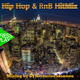 PRESS PLAY V1 4 HIP HOP RnB HITMIX