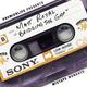 PremierLife Presents: Mixtape Mondays vol. 001 featuring Matt Royal