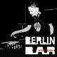 ɪnˈtɛlɪdʒ(ə)ns Vol.5 @ Berlin Bar (Live DJset)