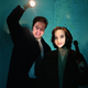 The B-Files Episode 01: Snapchat, The Dyatlov Pass Incident and Sims Theory