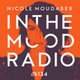 Mix Time Machine Play Nicole Moudaber In the moud Radio - 18- 03 - 16 -